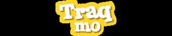 Traqmo Logo